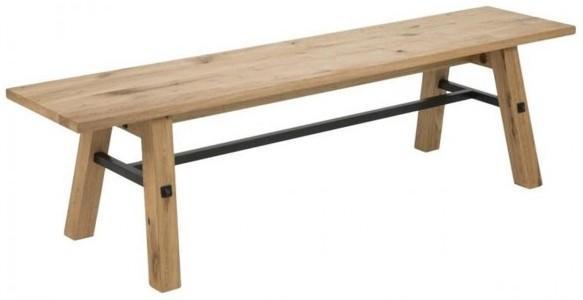 Malmo bench image 2