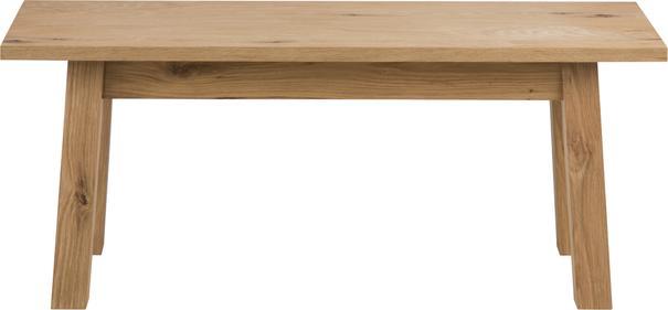 Chira dining bench image 2