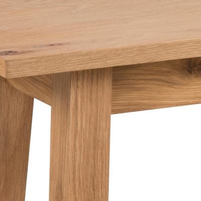 Chira dining bench image 3