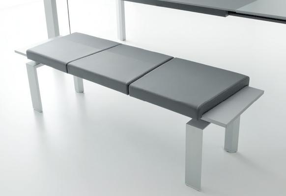 Panca bench