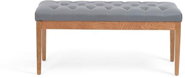Pontiac bench image 9