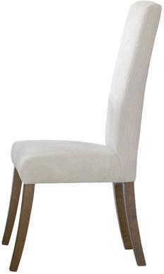 Tom Schneider Poise dining chair