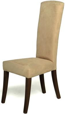Tom Schneider Poise dining chair image 2