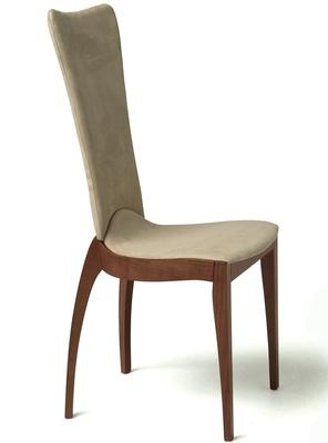 Sasha dining chair image 2