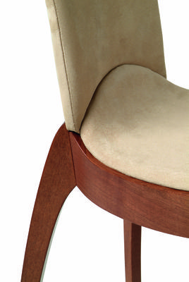 Sasha dining chair image 3