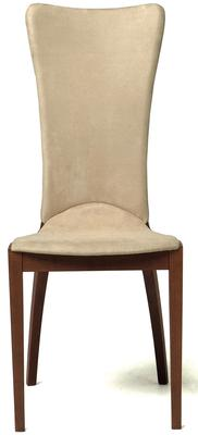 Sasha dining chair image 4