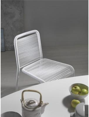 Narrot dining chair image 2