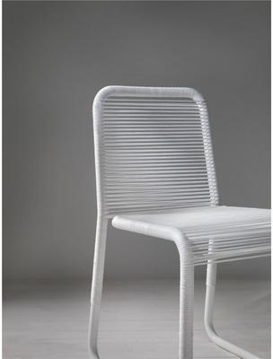 Narrot dining chair image 3