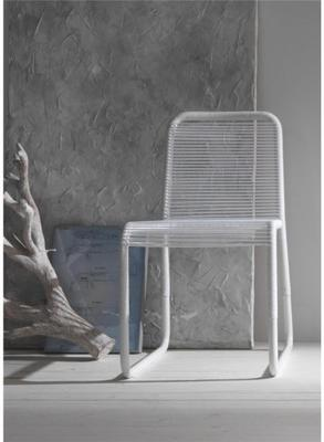 Narrot dining chair image 4