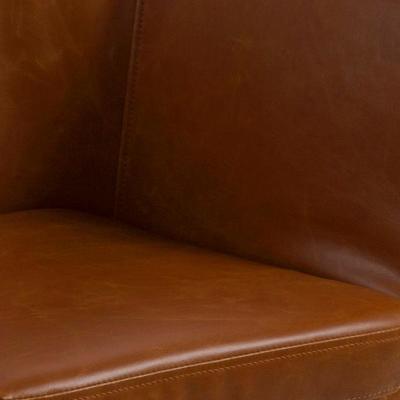 Nori carver chair image 9