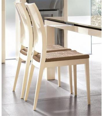 Diamond dining chair image 2