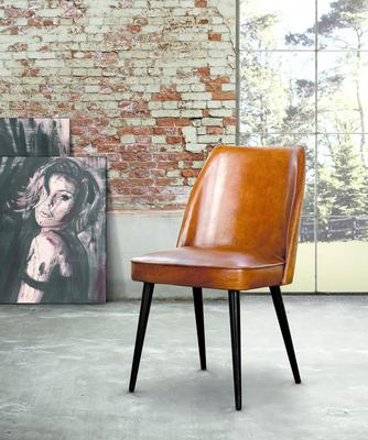 Garbo Chair Dining Chairs
