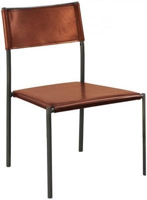 Gufo dining chair