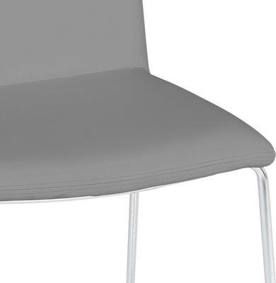 Kito dining chair image 3