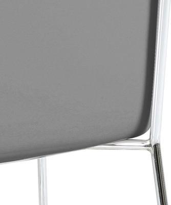 Kito dining chair image 4
