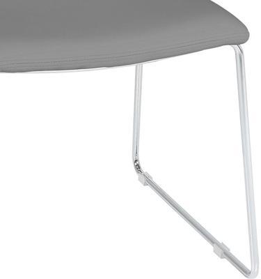 Kito dining chair image 5