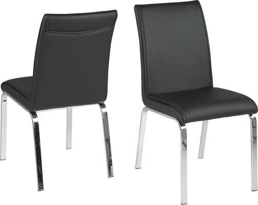 Leanora dining chair