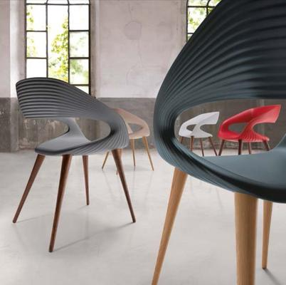Shape chair image 8