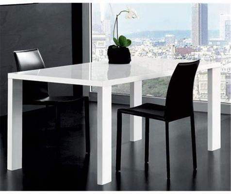 Star dining chair image 2