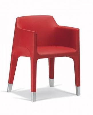 Mon Ami chair image 5