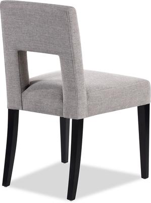 Venice Dining Chair image 3
