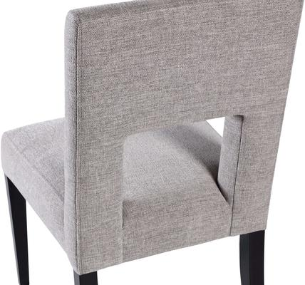 Venice Dining Chair image 4