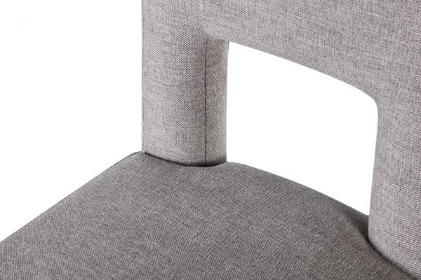 Venice Dining Chair image 6
