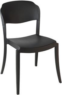 Strass Modern Italian Chair image 6