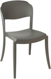 Strass Modern Italian Chair image 9