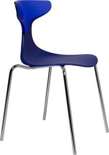 Steam Punk Chair Modern Design image 7