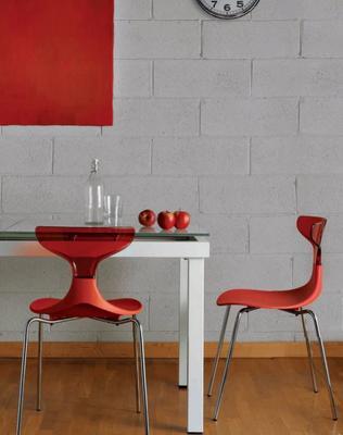 Steam Punk Chair Modern Design image 10