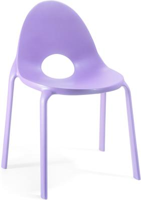 Coco Chair image 3