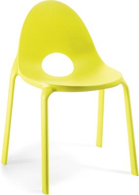 Coco Chair image 4