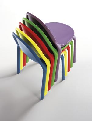 Coco Chair image 5