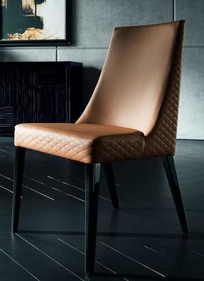 Nightfly Wrappy chair