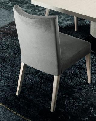 Dune dining chair image 2