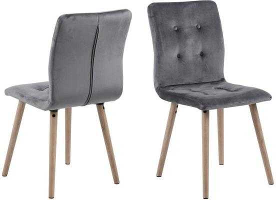 Fridi dining chair