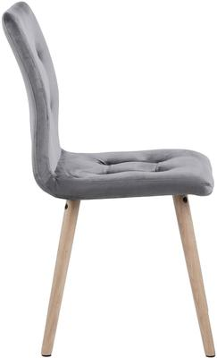Fridi dining chair image 3