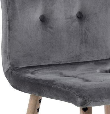 Fridi dining chair image 4