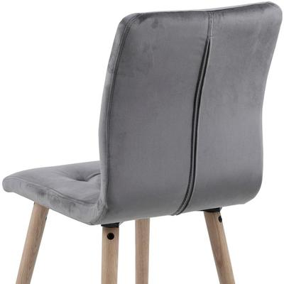 Fridi dining chair image 5