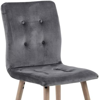 Fridi dining chair image 6