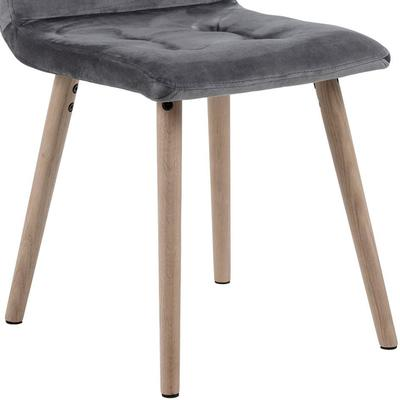 Fridi dining chair image 7