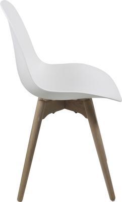 Scrambi dining chair image 4