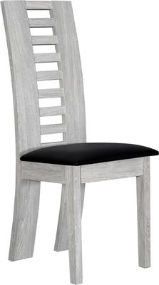 Lathi dining chair