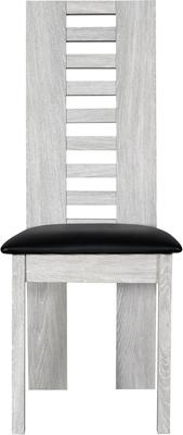 Lathi dining chair image 2