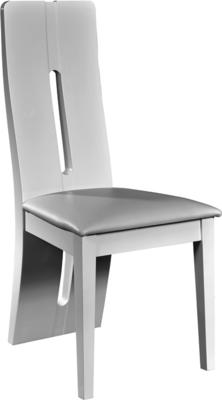 Floyd dining chair