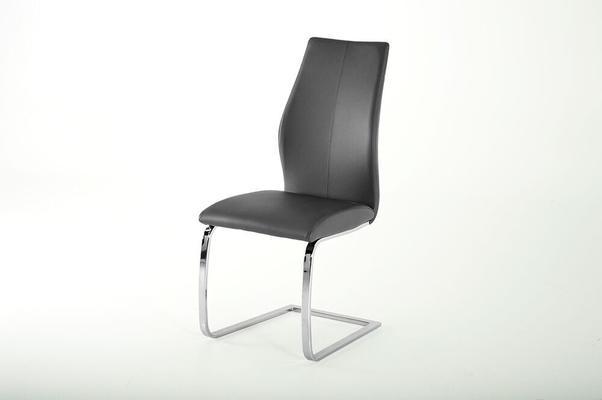 Elis dining chair image 3