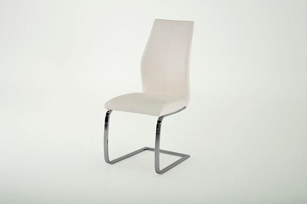 Elis dining chair image 4