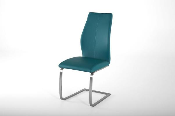 Elis dining chair image 5