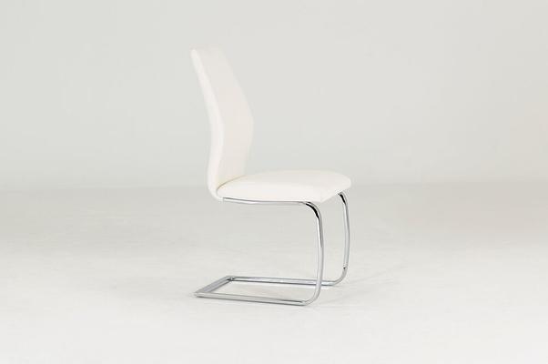 Elis dining chair image 6